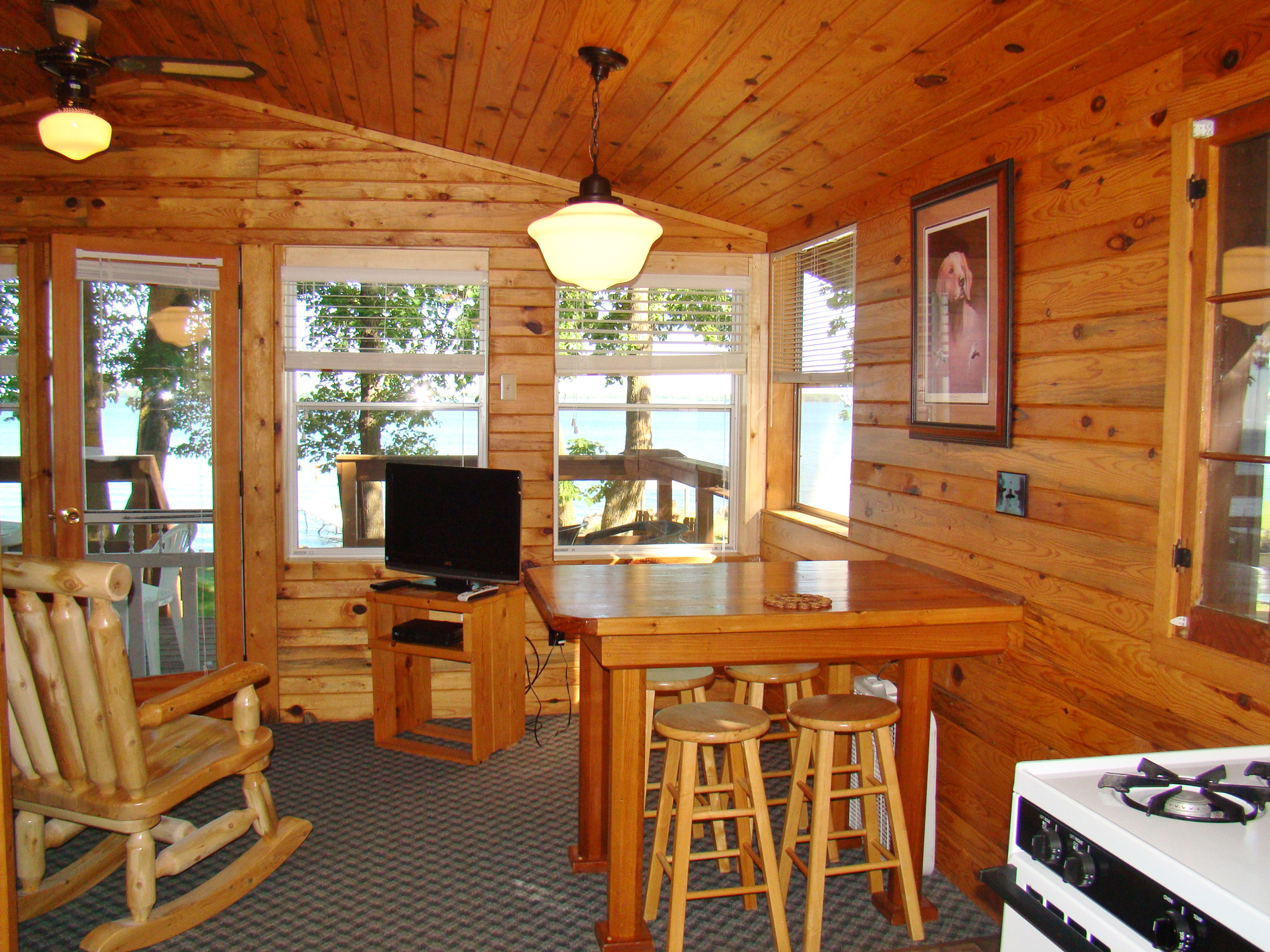 house rentals lodge x cabins lodging cabin all american porch powder