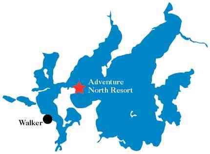 leech-lake-map